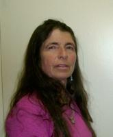 Susan Johnnie