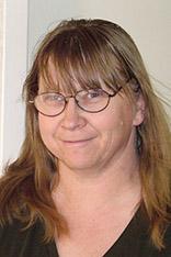 Sonja Anderson